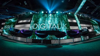 Digitalk 2019