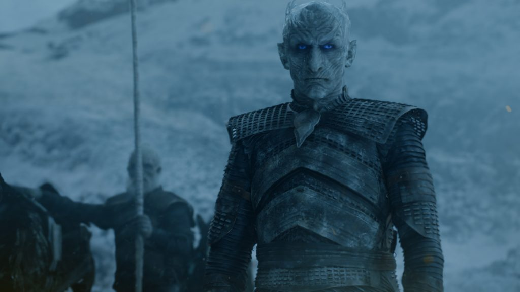 Game of Thrones - Season 8 Episode 3