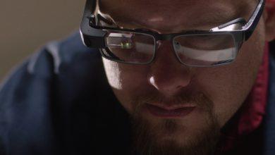 Photo of Очилата за добавена реалност Google Glass се завръщат