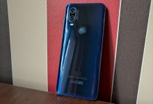 Photo of Motorola One Vision: 48MP на разумна цена