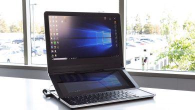 Photo of Многоликите лаптопи – моделите с допълнителни екрани ще залеят пазара