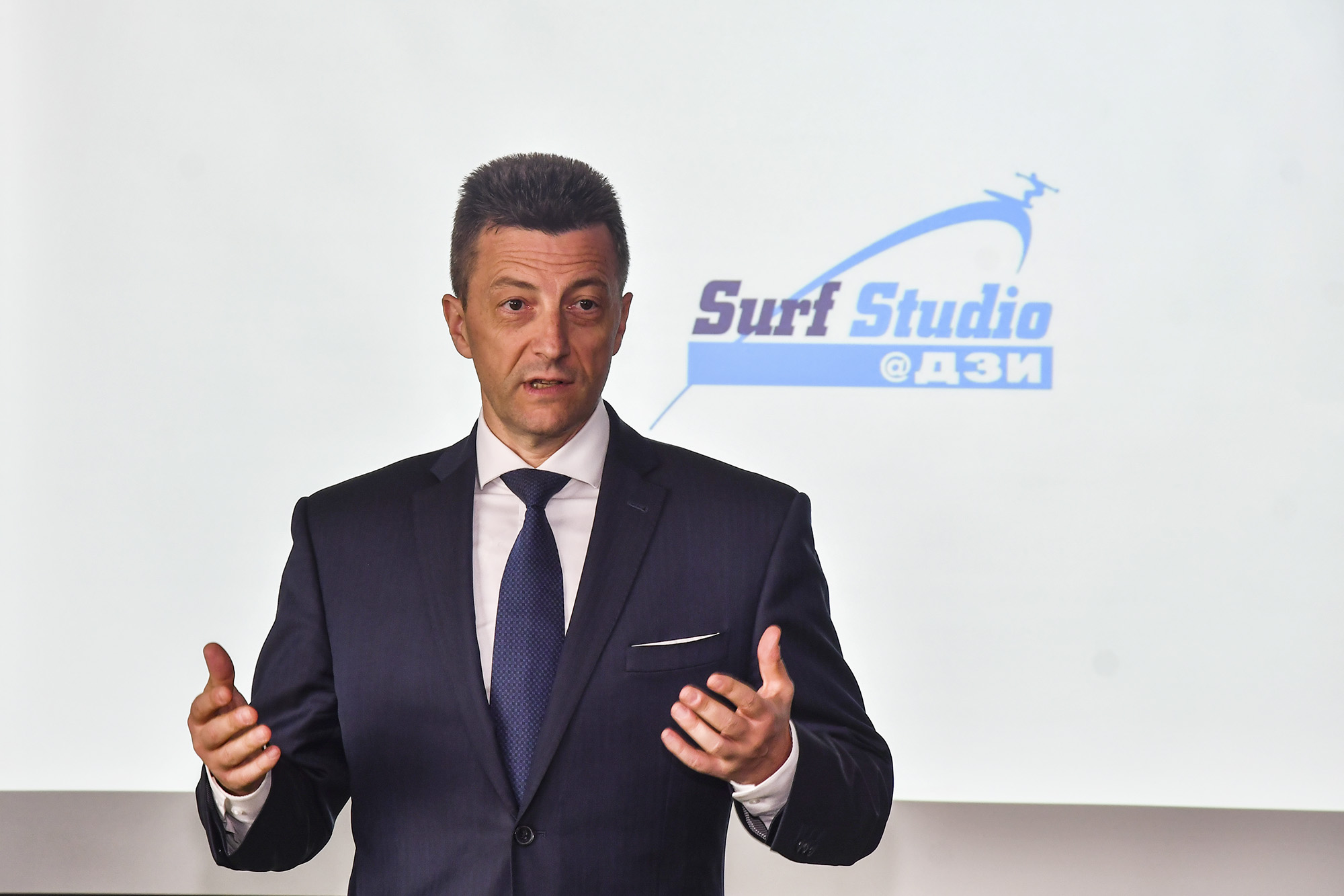 Peter_Andronov_CEO_UBB_SurfStudio