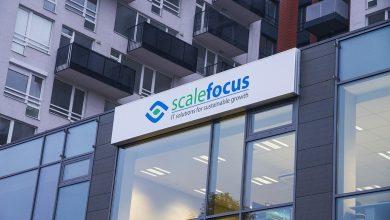 Photo of ScaleFocus придоби стартъпа Centroida