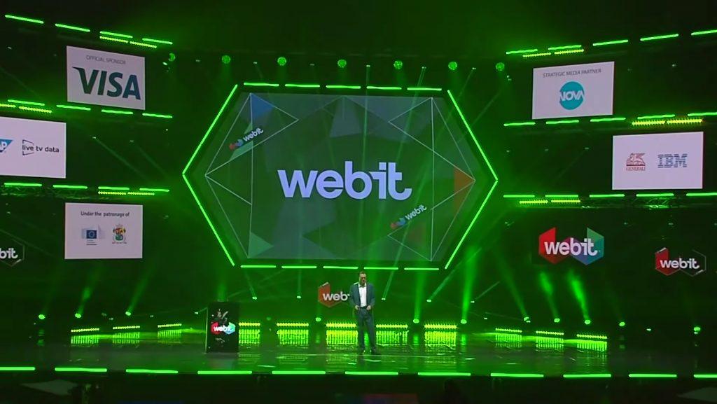 Webit 1
