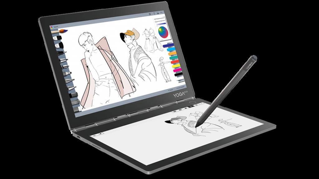 lenovo-tablet-yogabook