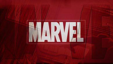 """Photo of Marvel след епохата на """"Отмъстителите"""""""