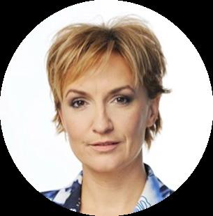 mihaela-kalaidjieva-telenor