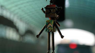 Photo of Изкуственият интелект ще създаде повече работни места отколкото ще закрие