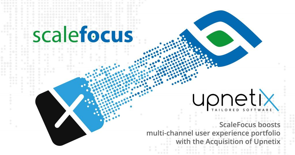 scalefocus-upnetix