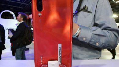 Photo of Huawei очаква да продаде с до 60 млн. по-малко смартфона през 2019 г.