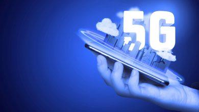 Photo of САЩ, Южна Корея и Китай водят в 5G надпреварата