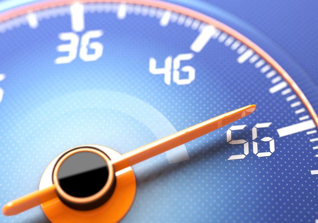 5g-speed