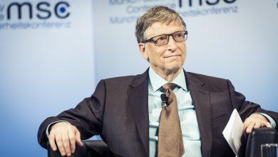 Photo of Истинската голяма грешка на Бил Гейтс и Microsoft