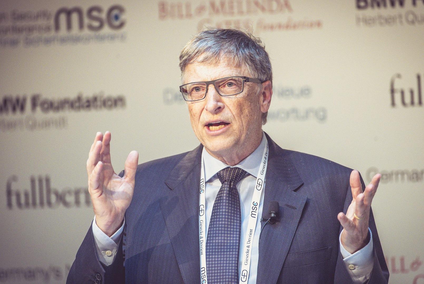 Bill_Gates_MSC_2017_2