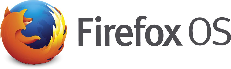 Firefox_OS_Horizontal_Logo