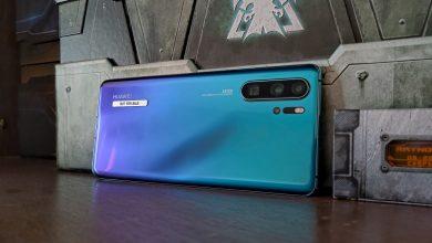 Photo of Huawei P30 Pro: Да преоткриеш камерата в смартфона