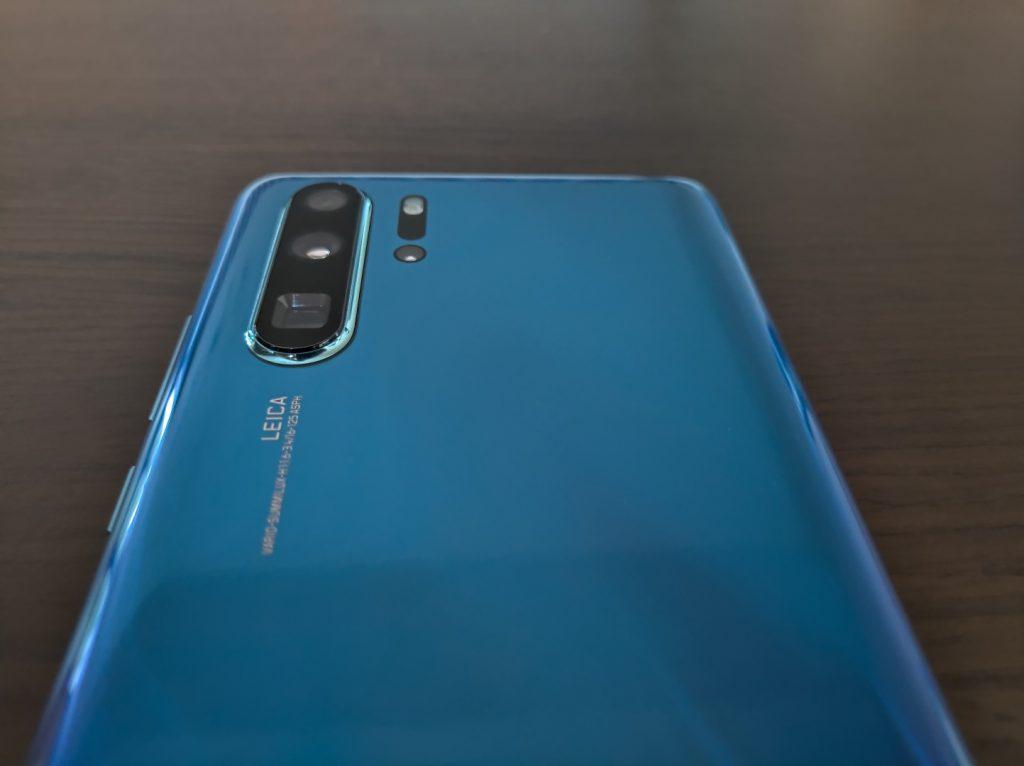 Huawei P30 Pro Review 7