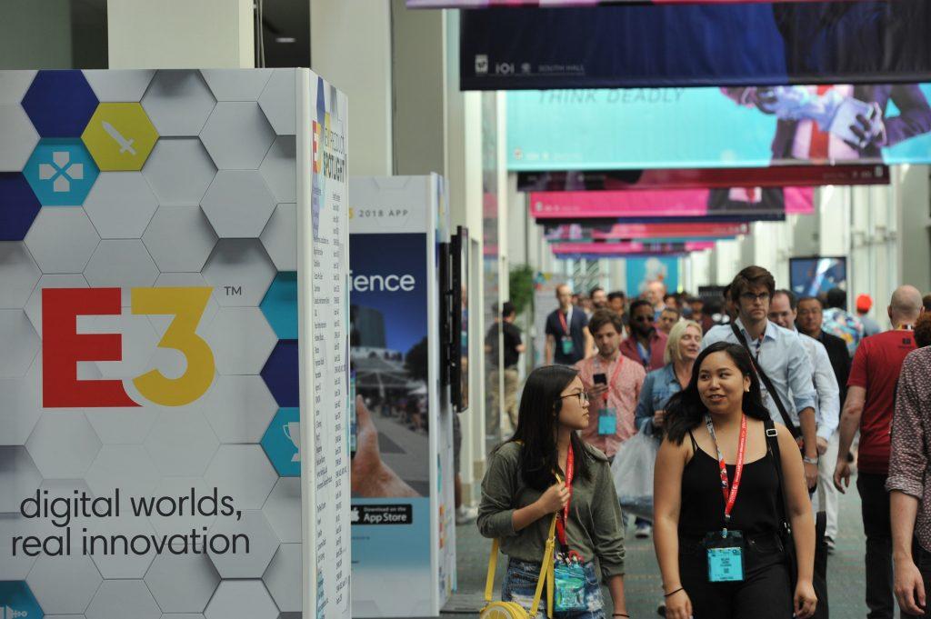 E3 Innovation