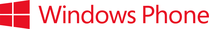 Windows_Phone_8_logo_and_wordmark
