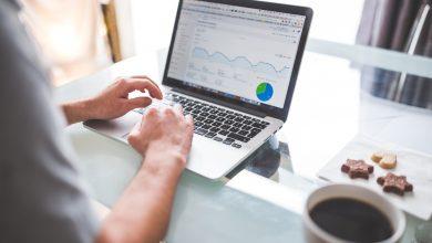 Photo of Онлайн рекламата в България е нараснала с 30% през 2018 г.