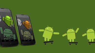 Photo of Платформите, които не успяха да детронират Android