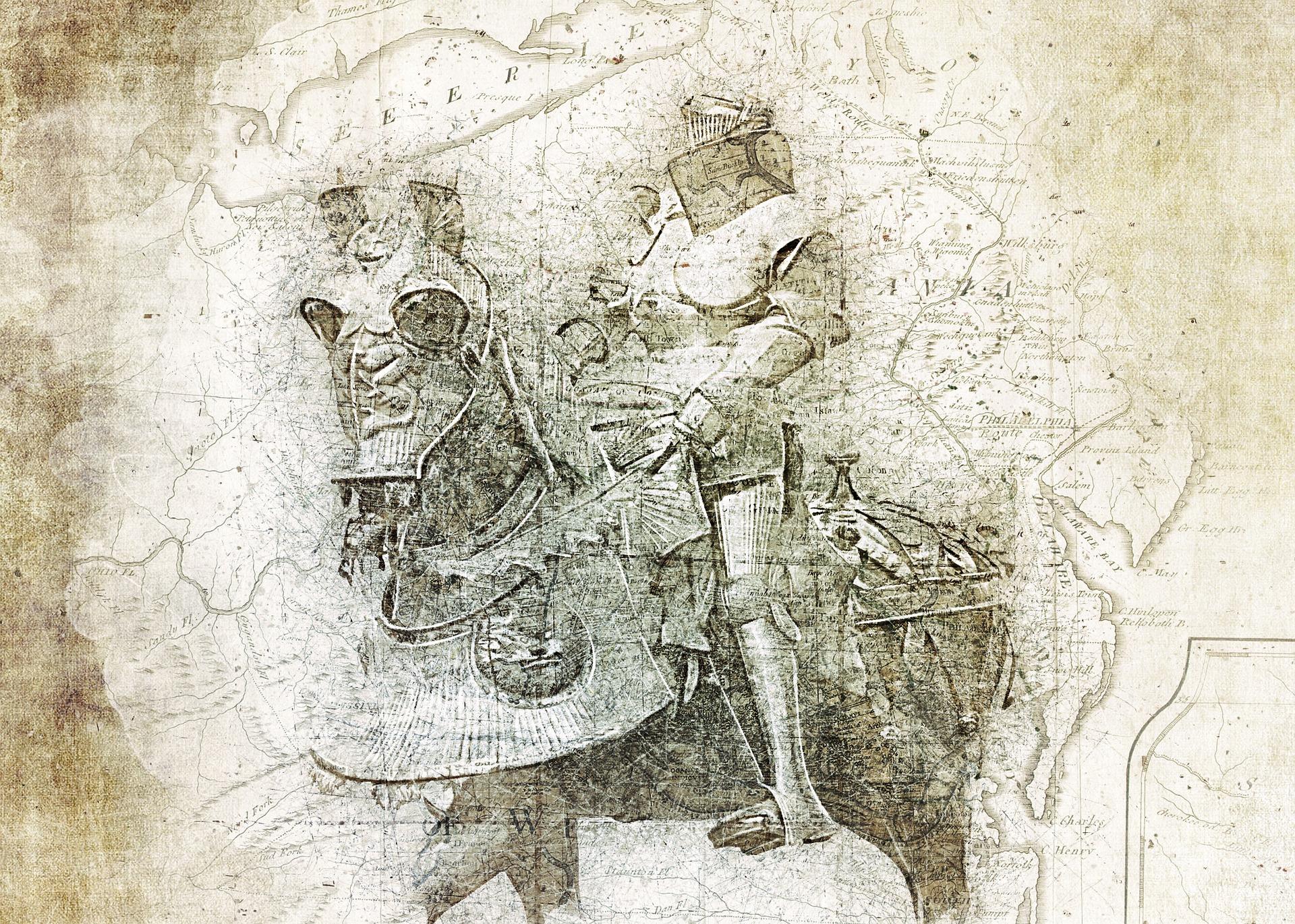 crusader-europe