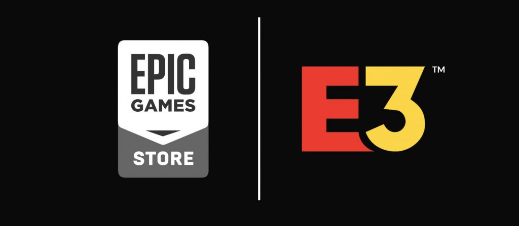 epic-games-at-e3-2019