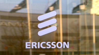 Photo of Ericsson: 5G ще обхване 20% от мобилните абонати през 2024 г.