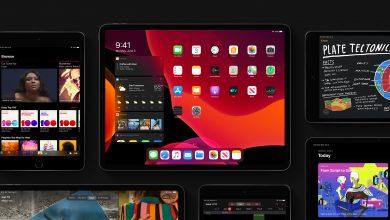 Photo of Apple влиза в борба с хибридните лаптопи чрез новия iPadOS