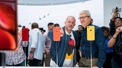 Photo of Легендарният Джони Айв напуска Apple