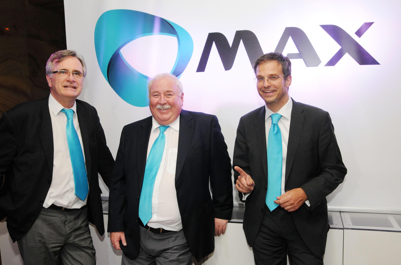 max-telecom-bulfoto