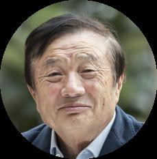 ren-zhengfei-huawei