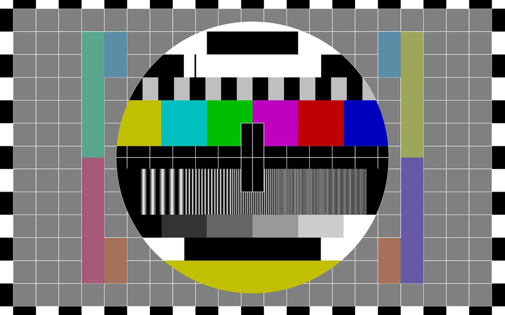 ТВ оператори