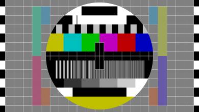 Photo of Войната за кабела – големи срещу малки оператори