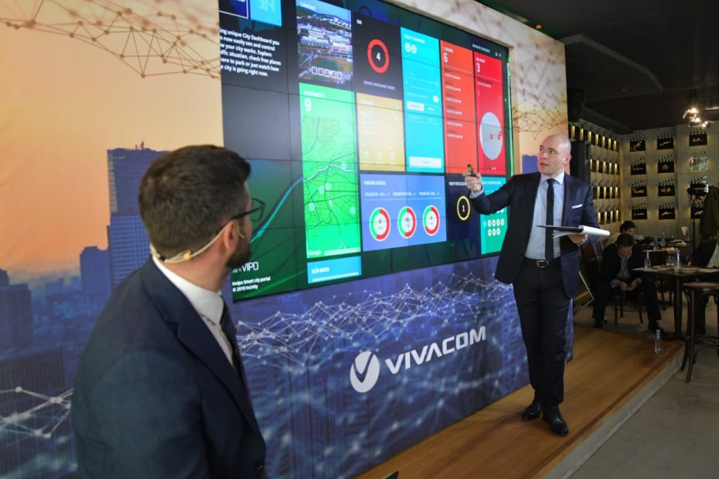 vivacom-smart-city