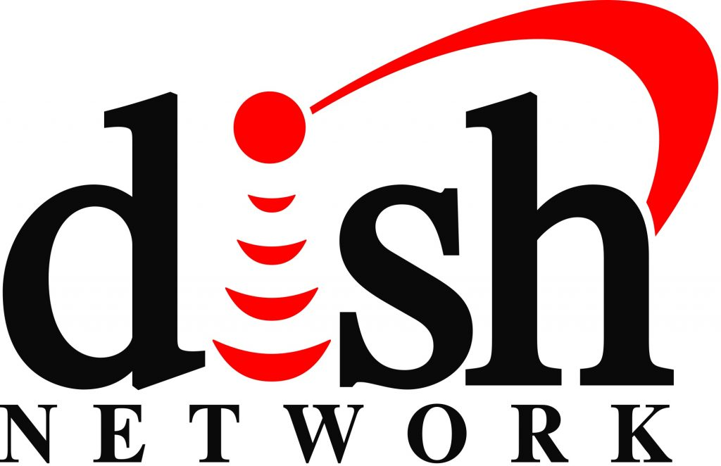 2000px-Dish_Network