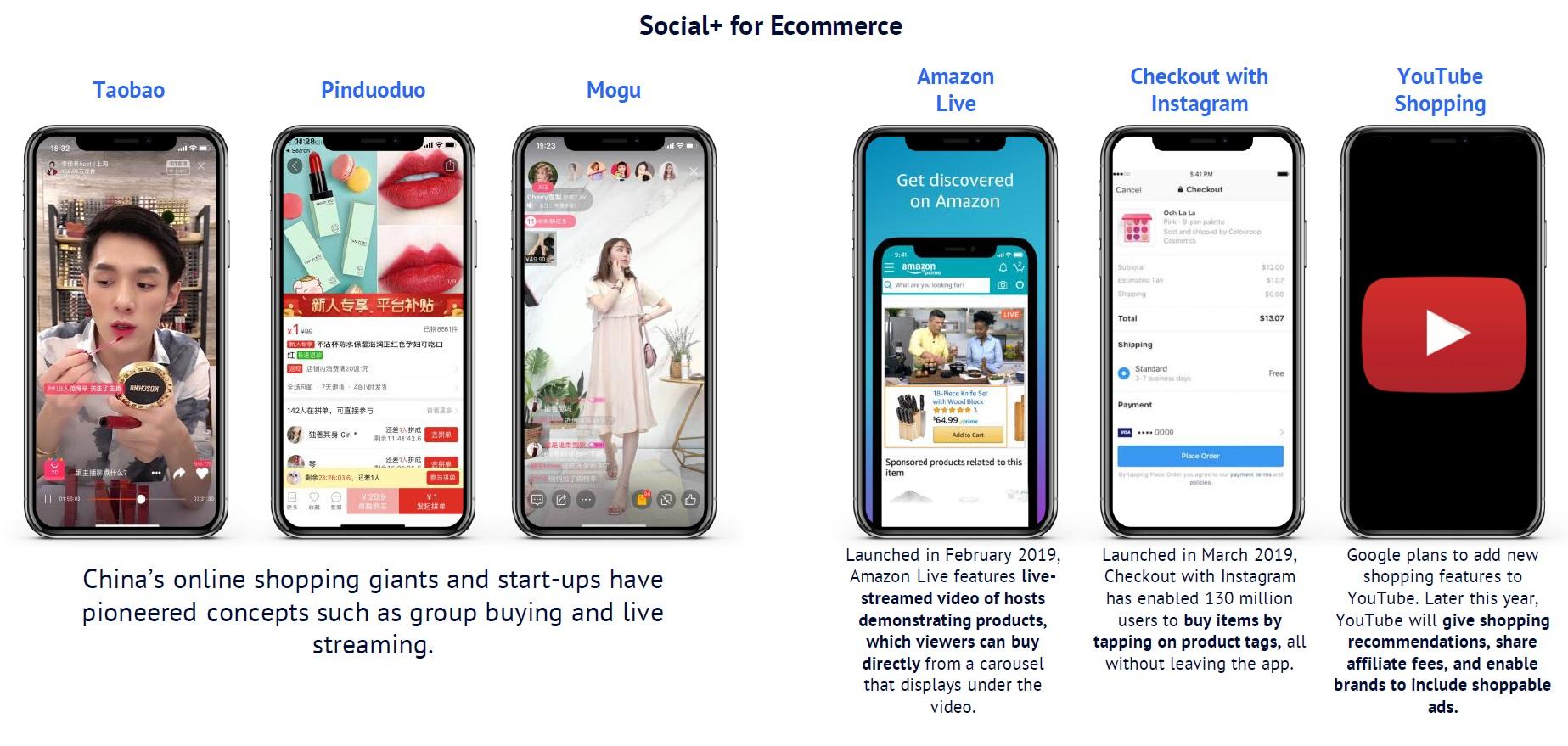 China-Internet-Report-2019-8