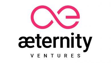 Photo of Блокчейн компанията Aeternity Ventures финансира четири стартъпа