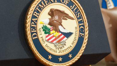 Photo of САЩ прави първа крачка към регулиране на технологичните гиганти