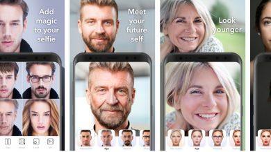 Photo of Приложението за дигитално състаряване FaceApp и руската връзка