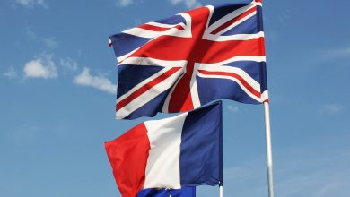 Photo of Франция и Великобритания вдигнаха мерника на технологичните гиганти