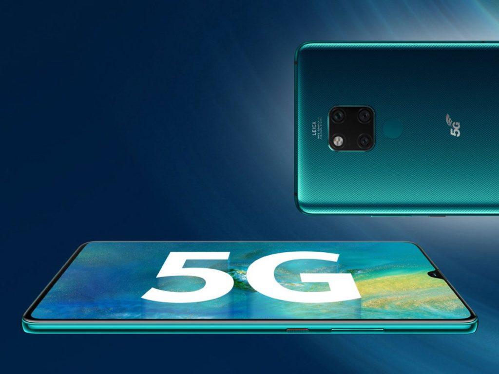 Huawei-mate-20-x-5g-smartphone