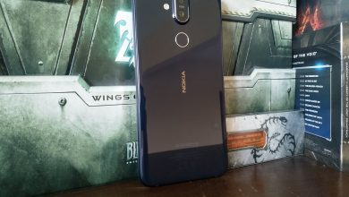 Photo of Nokia 8.1: Добрата сделка в средния клас
