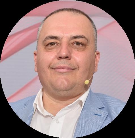 Krasimir-Petrov-A1-Quote