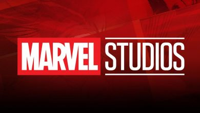 Photo of Marvel Фаза 4 – пълнеж за Disney+