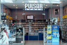 Photo of Ozone.bg планира да купи Pulsar.bg