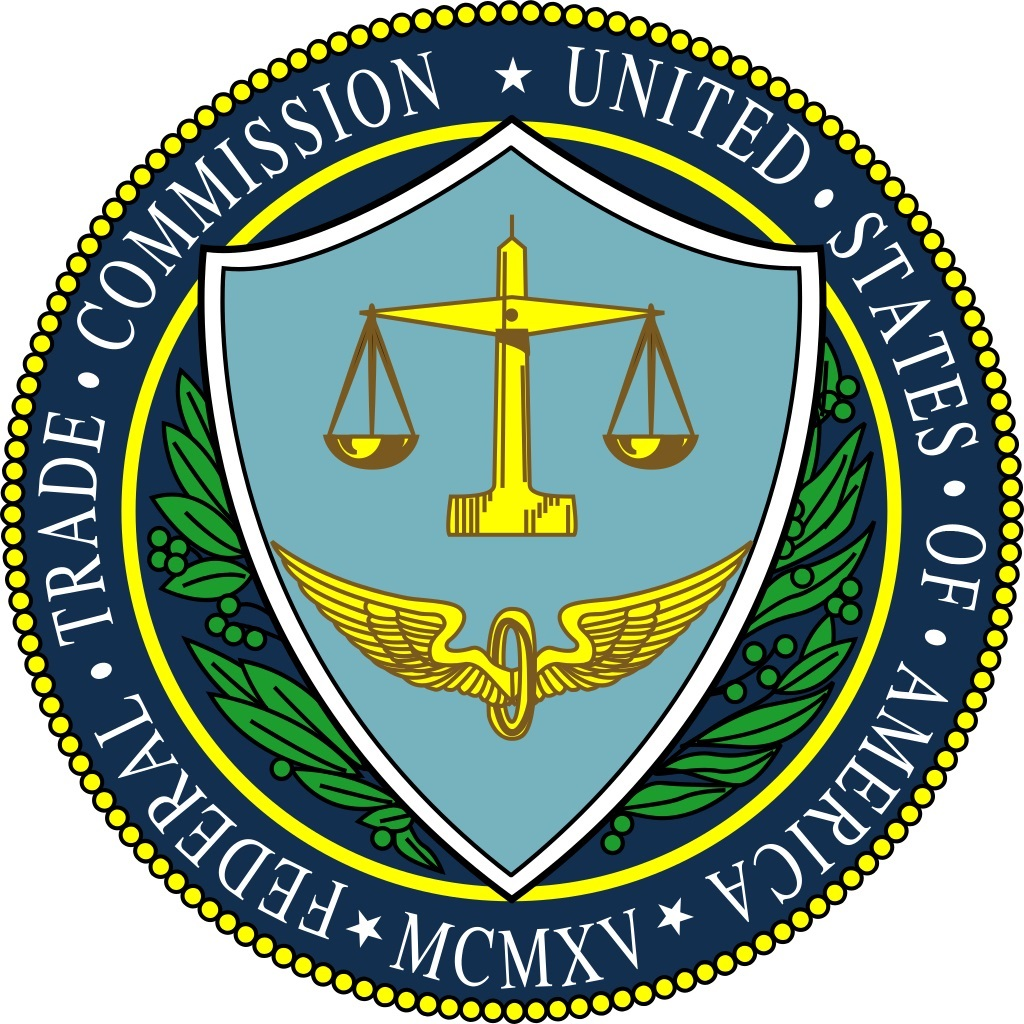 Seal_of_the_United_States_Federal_Trade_Commission
