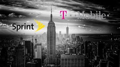 Photo of Върви ли САЩ към европейски модел след сливането между T-Mobile и Sprint