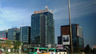 """Photo of """"Виваком"""" се продава за около 1.2 млрд. евро"""