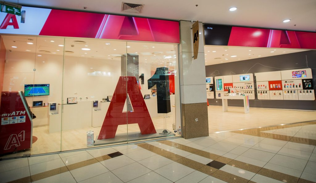 a1-store